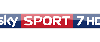 skysport7hd-frequence