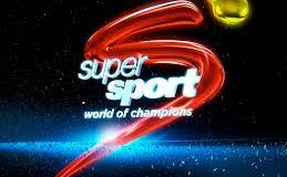 supersporthd-frequence