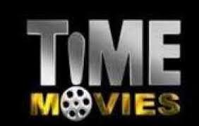 time-movies-frequence-nilesat