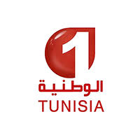 https://i0.wp.com/www.millereponses.com/wp-content/uploads/2018/11/tunisianat1-frequence-nilesat.jpg?ssl=1