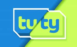 tuty-frequence-astra