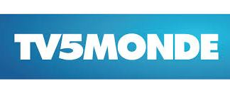 tv5monde-frequence