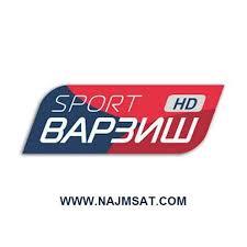 varzish-sport-frequence
