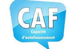 capacite-autofinancement