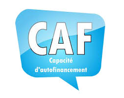 capacite-autofinancement