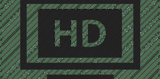hd film tv chaine