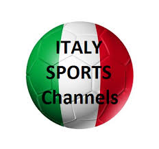 iltaly-sport-channel-frequence