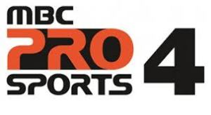 mbc-pro-sport4-frequence-badr