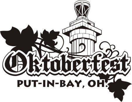 Miller Ferry : Oktoberfest Weekend