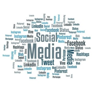 MFM BLOG WORD CLOUD SOCIAL MEDIA