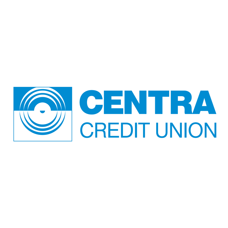 Credit Unions State