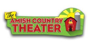 Amish Country Theater