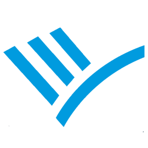 ML Logo Favicon