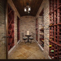 Tile For Kitchen Countertops Counter Canisters Where Can I Find A Naperville Luxury Home Realtor? Miller ...