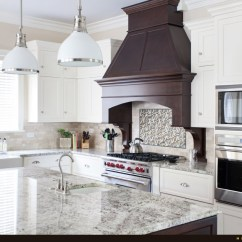 Kitchen Design Naperville Cabinets Wall Mounted Inspiring Room A Clarendon Hills Defines Transitional Inspiration