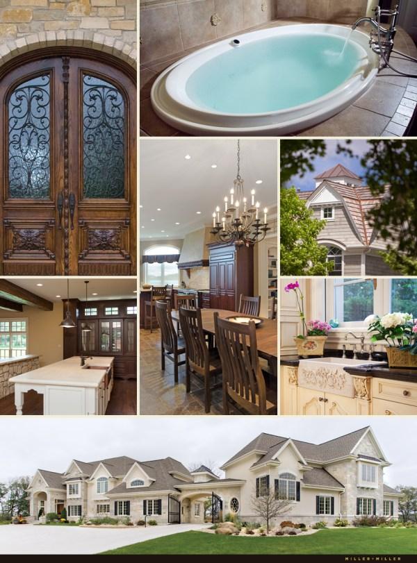 St. Charles Geneva & Batavia Area Luxury Homes, Properties ...