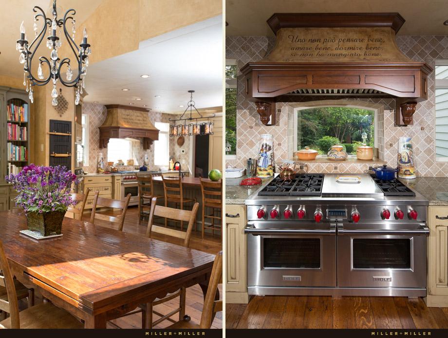 928 Hobson Road Naperville Luxury Custom Home For Sale  Sold 1542000  Realtor Custom Homes