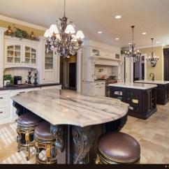 Kitchen Design Naperville Cabinet Grades 1223 Oxford Lane Luxury Custom Estate Home ...