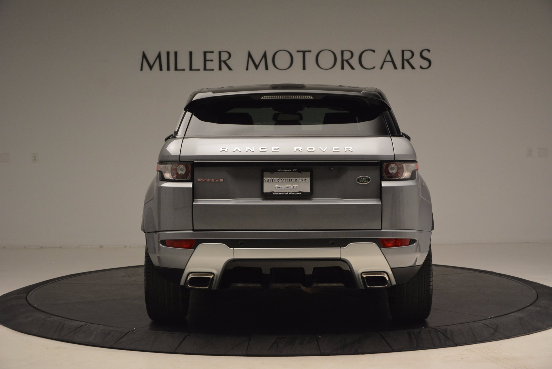 2014 Land Rover Range Rover Evoque Dynamic Stock M1905A for sale