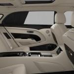New 2017 Bentley Mulsanne Ewb For Sale Miller Motorcars Stock 3337