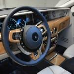 New 2019 Rolls Royce Phantom For Sale Miller Motorcars Stock R483