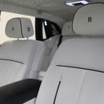 New 2020 Rolls Royce Phantom For Sale Miller Motorcars Stock R537