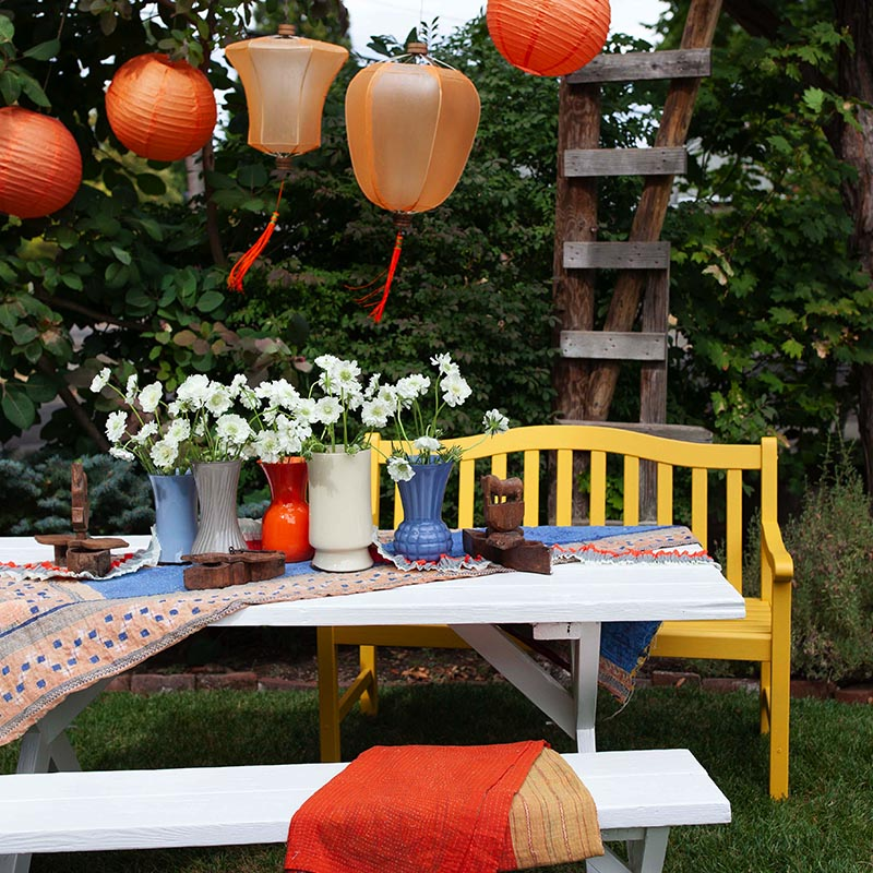 outdoor_color_0005_MillerAUG20OutdoorSoiree43