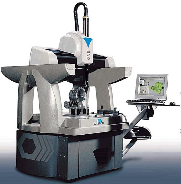 Custom Plastic Gears  Plastic Gear Manufacturing Services