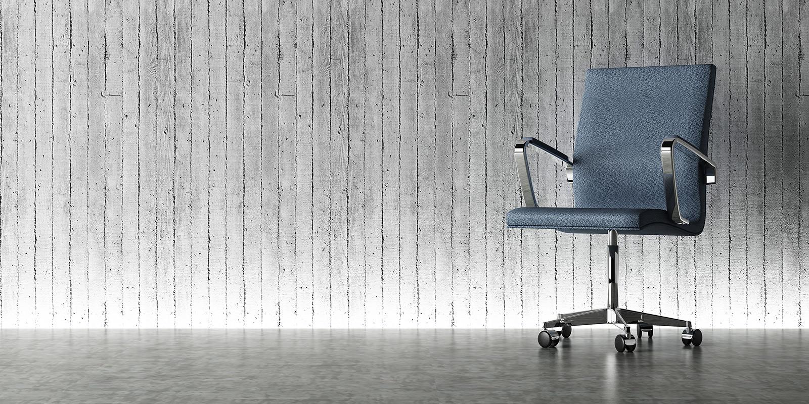 chair design program massage inada demo miller s at work