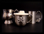 baby-mugs