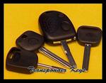 late-model-transponder-keys