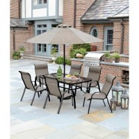 30 Beautiful Ace Hardware Patio Furniture | Patio ...
