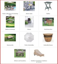 30 Best Fresh Patio Furniture Covers Home Hardware | Patio ...