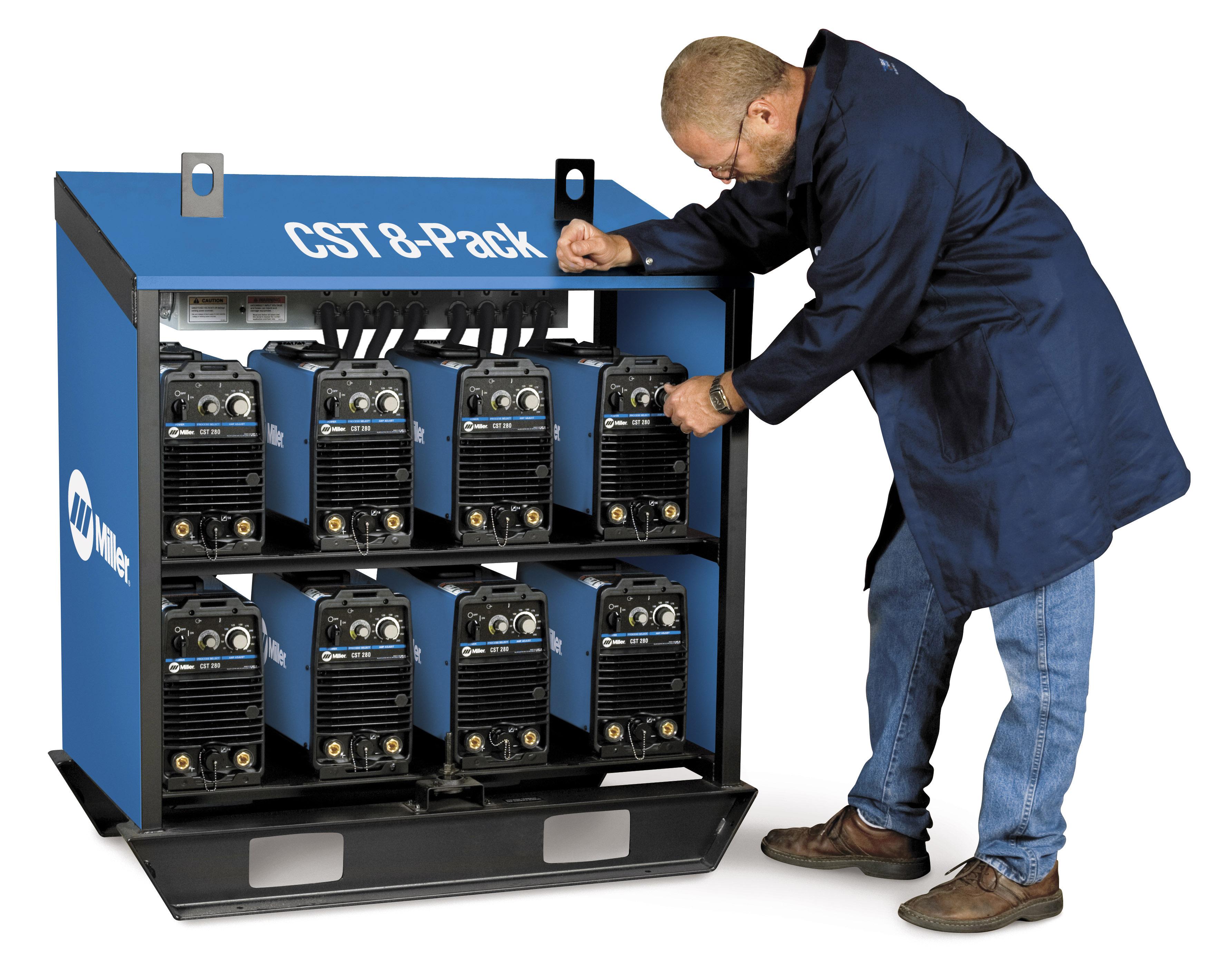 lincoln sa 200 welder wiring diagram toyota corolla sae 300 remote control ~ odicis