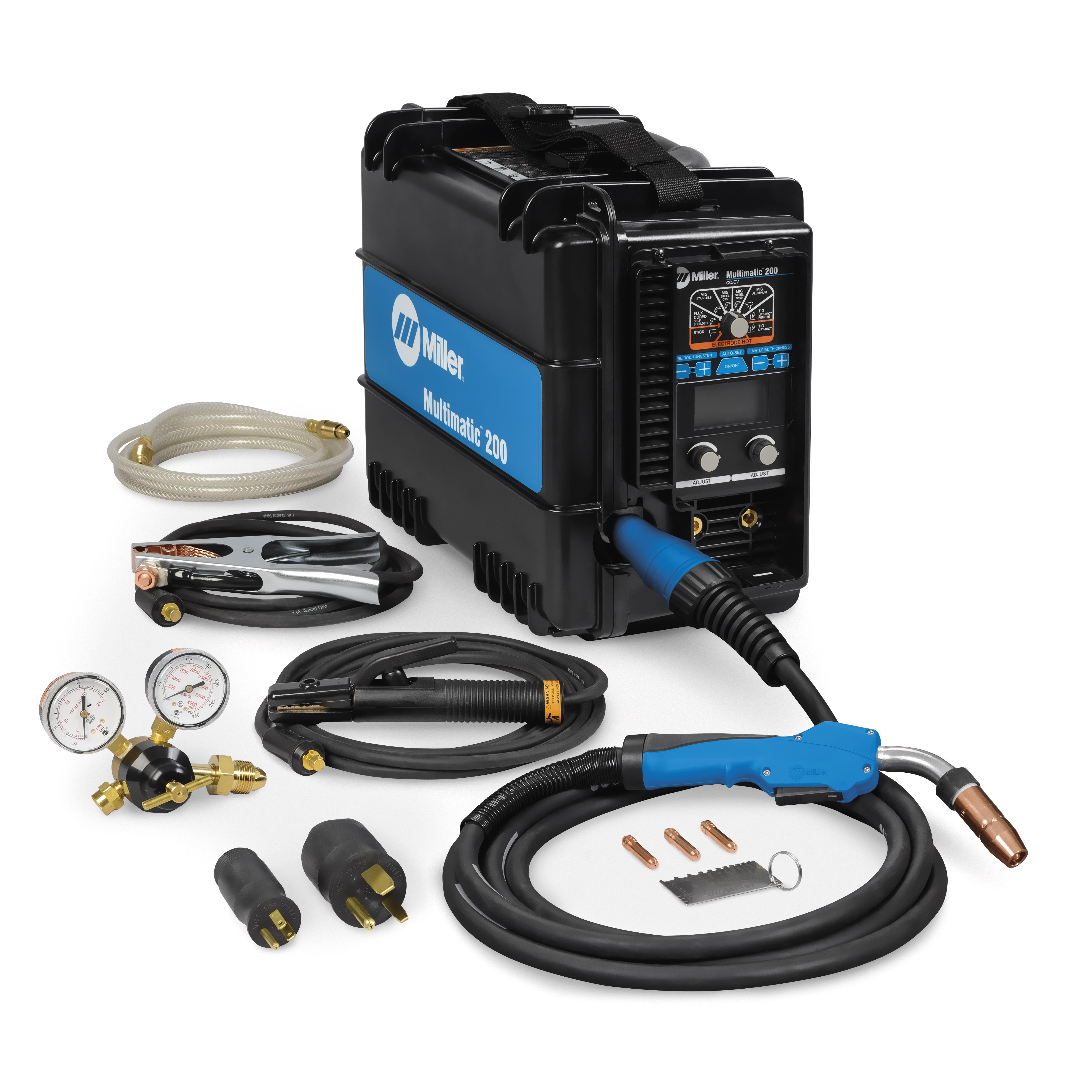 multimatic 200 multiprocess welder millerwelds bobcat mt55 wiring diagram miller wildcat 200 wiring diagram [ 5015 x 5016 Pixel ]