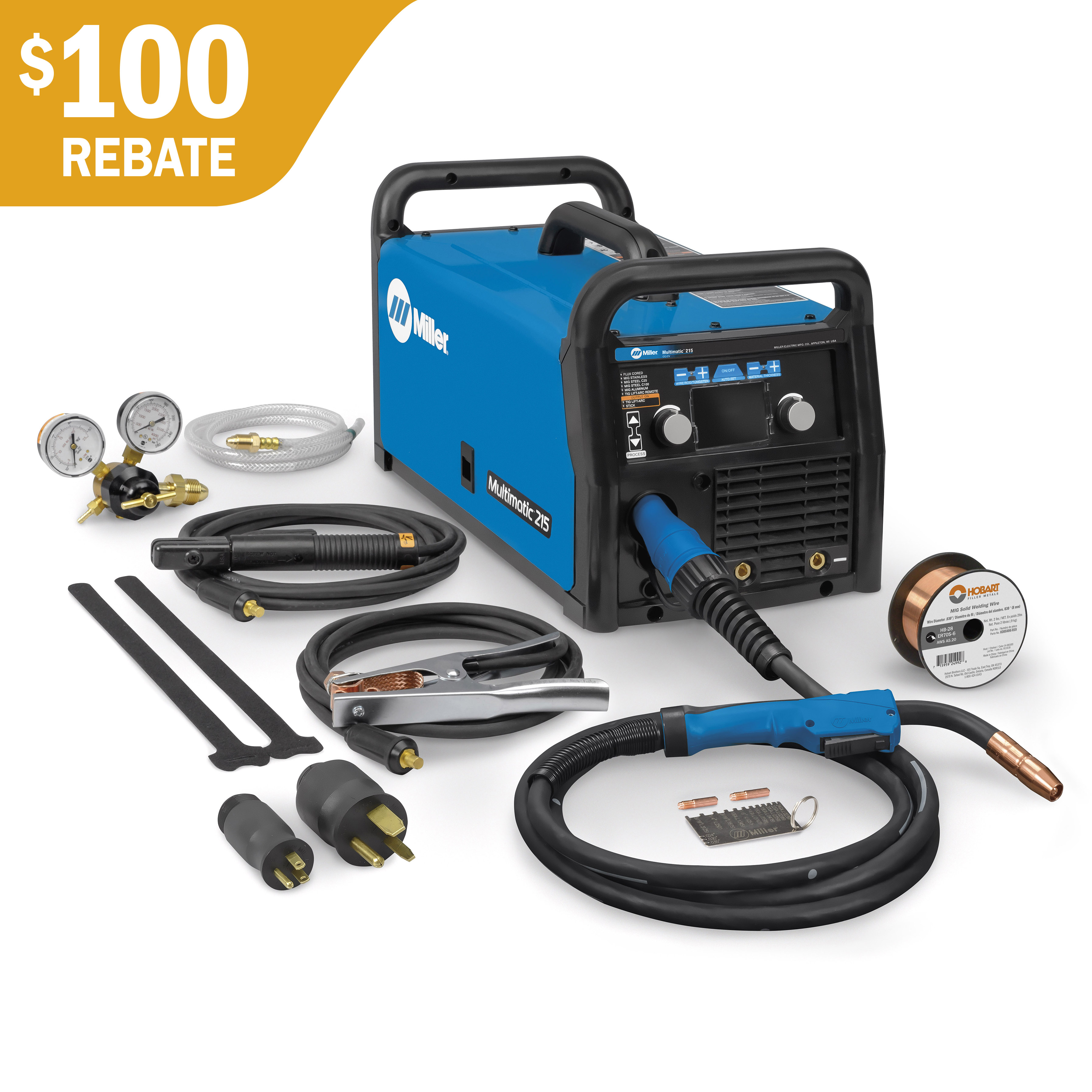 small resolution of multimatic 215 package 907693 rebate