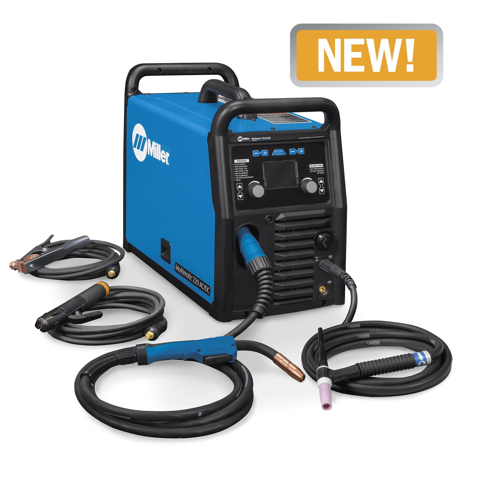 medium resolution of multimatic 220 ac dc multiprocess welder millerwelds miller 220 plug wiring