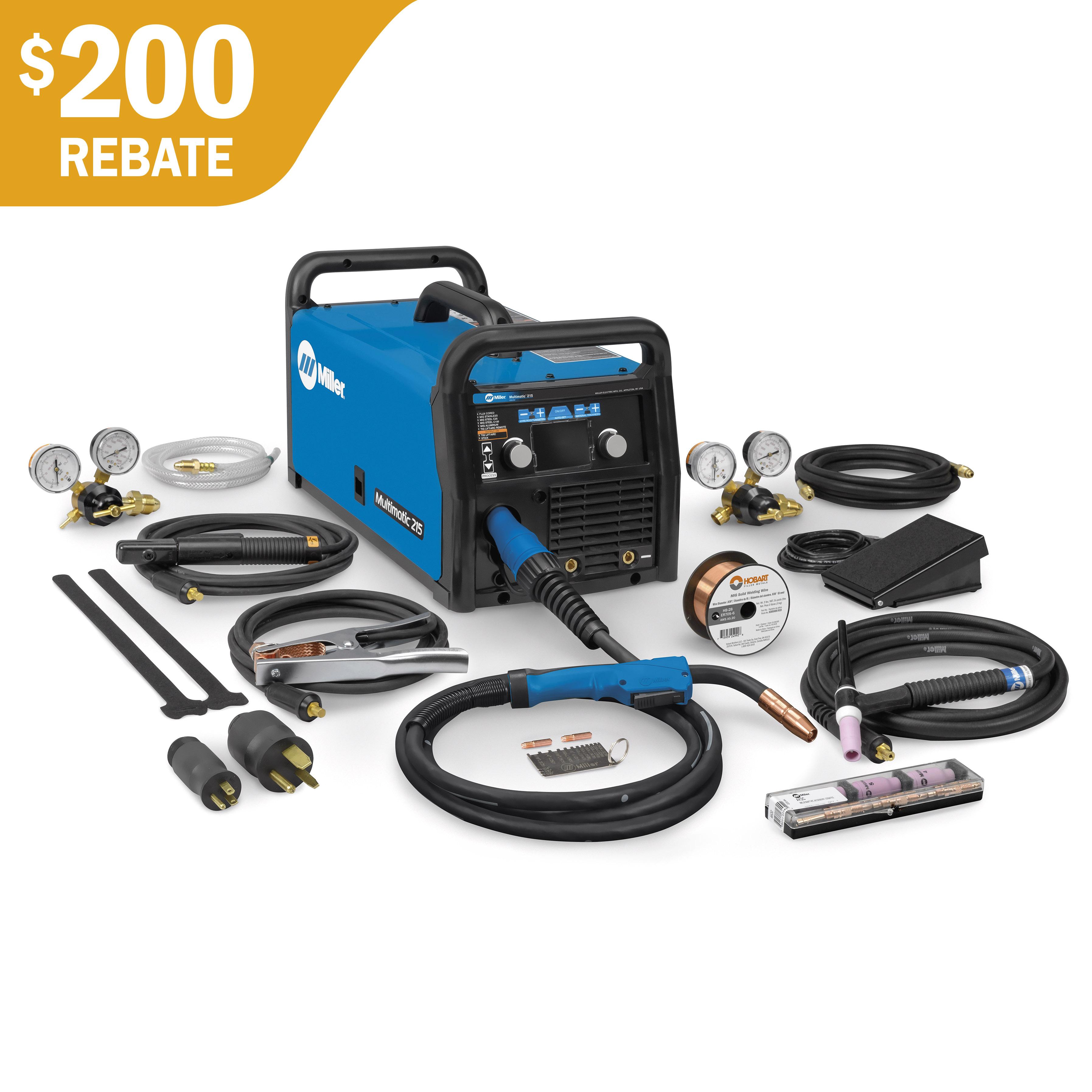 small resolution of multimatic 215 multiprocess welder millerwelds dryer plug wiring miller 220 plug wiring