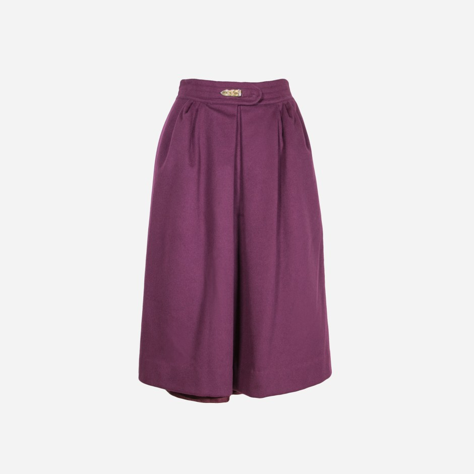 skirts-woman-collection