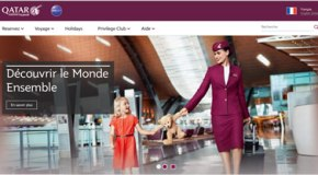 Code promo Qatar Airways réduction soldes 2017