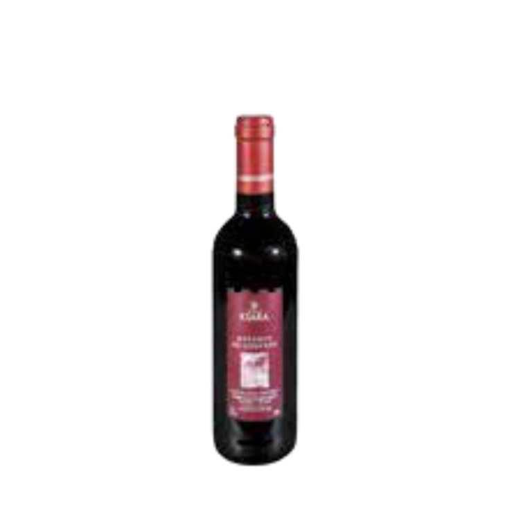 "Vino Libanese ""Reserve du Couvent"""