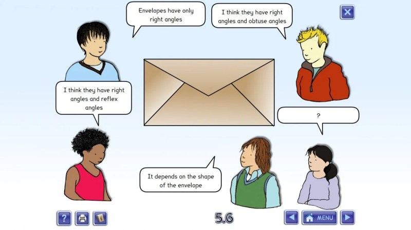 Image result for concept cartoons in maths