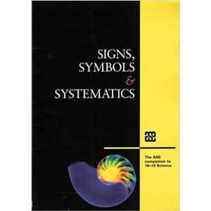 Signs Symbols Square