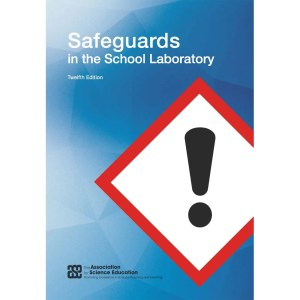 Safeguards Square