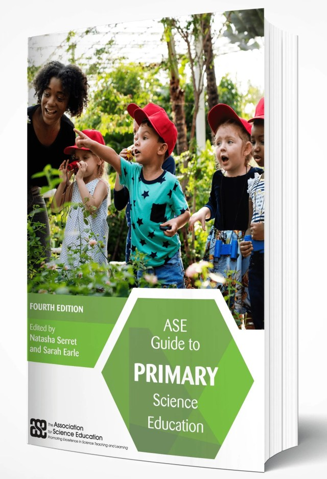 ASE Primary Mockup Cropped