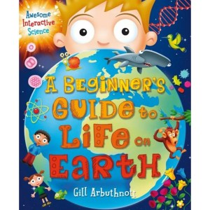 Guide To Life On Earth