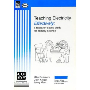 PSTS Electricity