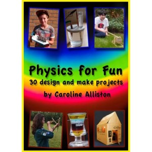 Physics For Fun