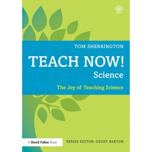 Teach Now Square