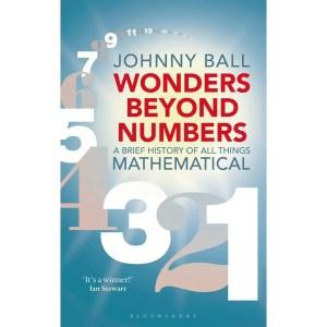 Wonders Beyond Numbers Square